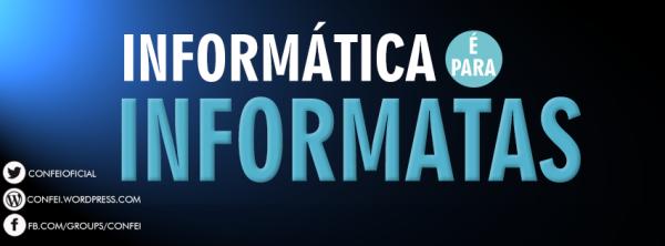 informatica-para-informatas