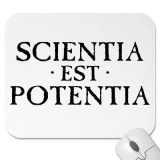 scientia_est_potentia_knowledge_is_power_mousepad-p144645347428323464envq7_400