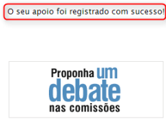 apoio-debate-registrado