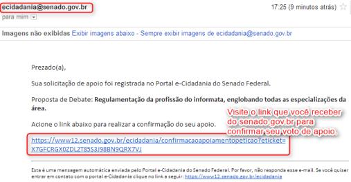email-de-confirmacao-senado