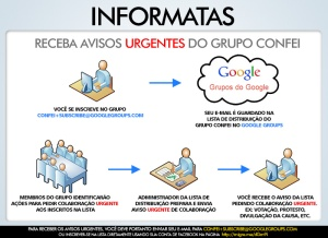 googlegroups
