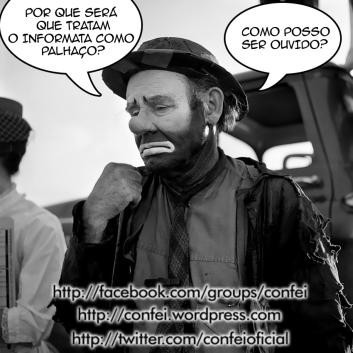 informata-palhaco