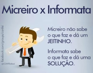 Micreiro x Informata