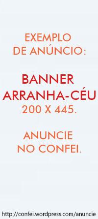 banner-200x445-anuncie-seu-negocio