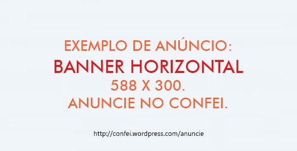banner-588x300-anuncie-seu-negocio