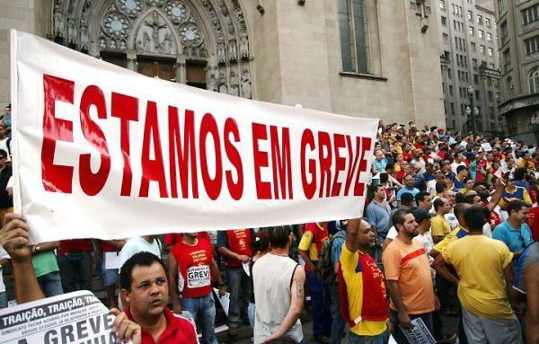 greve-brasil-reportagem[1]