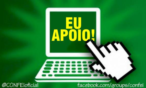 eu-apoio-a-regulamentacao-do-informata