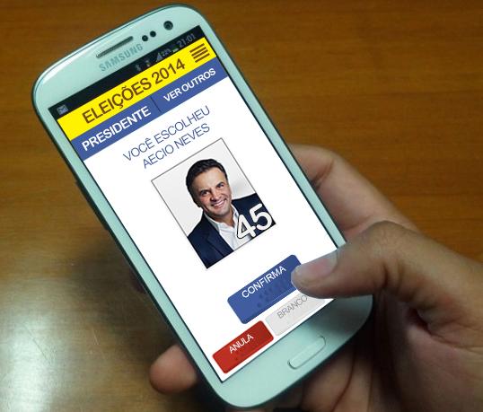 tse-votacao-por-celular