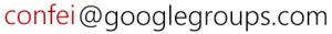 confei-googlegroups