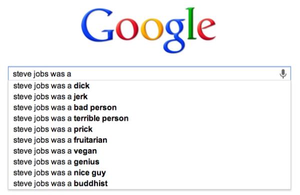 Steve-Jobs-Google-Autosuggest[1]